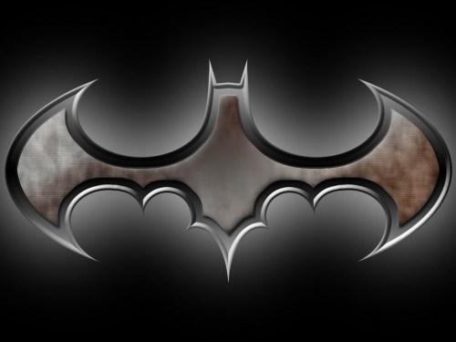 batman wallpaper 2012