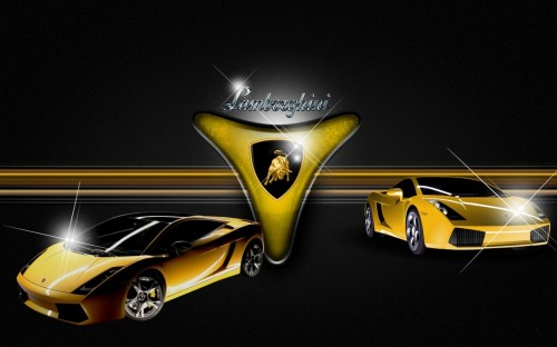 lamborghini car wallpaper