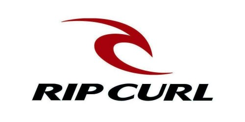 rip curl logo wallpaper