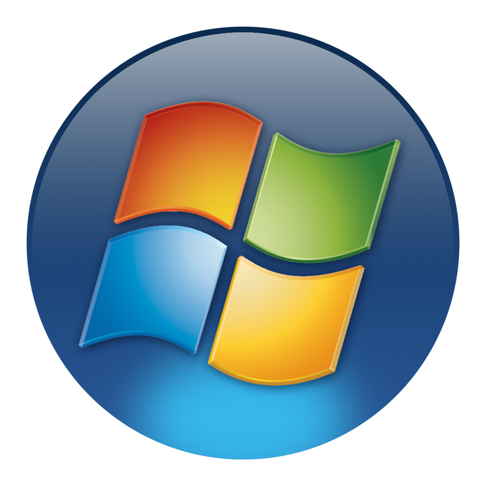 microsoft windows logo icon