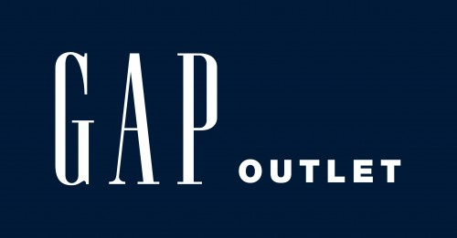 gap logo wallpaper