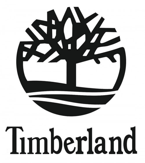 timberland logo wallpaper