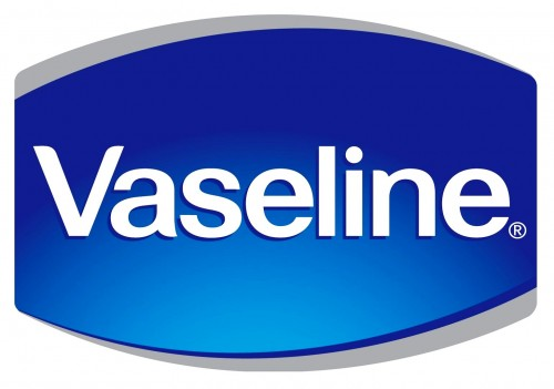 vaseline logo wallpaper