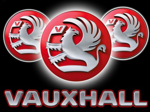 vauxhall wallpaper