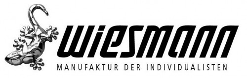 wiesmann logo wallpaper