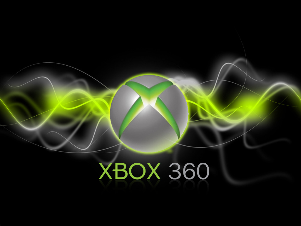 Download xbox 360 wallpaper