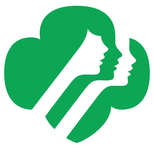 Girl Scouts of the United States of America Logo