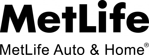 Metlife auto and home logo