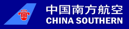 china southern airlines logo banner