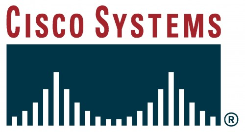 cisco system logo