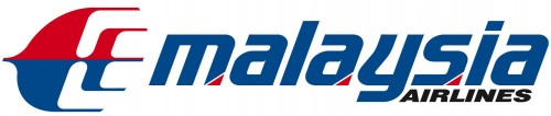 malaysia airlines logo large