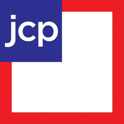 new JCPenney Logo