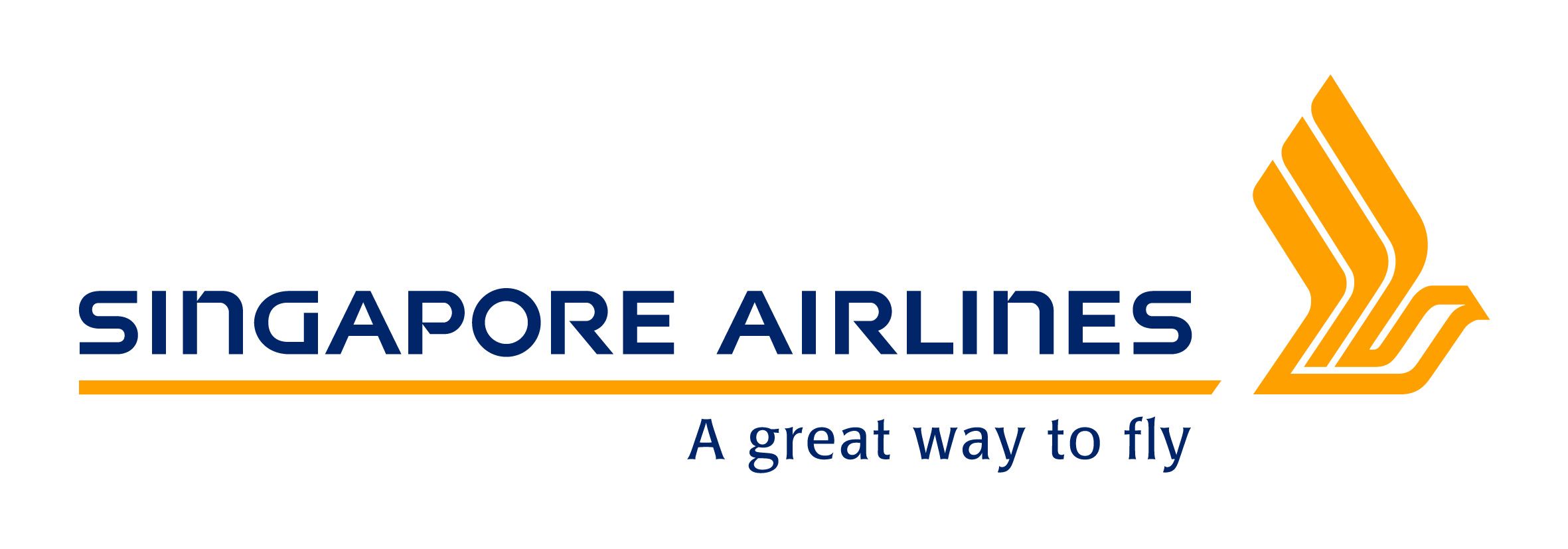 Airline Logos Download Download Singapore Airlines