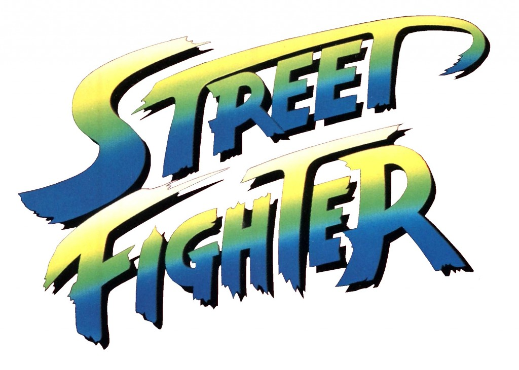 Street Fighter - World Warrior Street-fighter-logo-wallpaper-1024x731