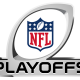 NFL Playoffs Logo