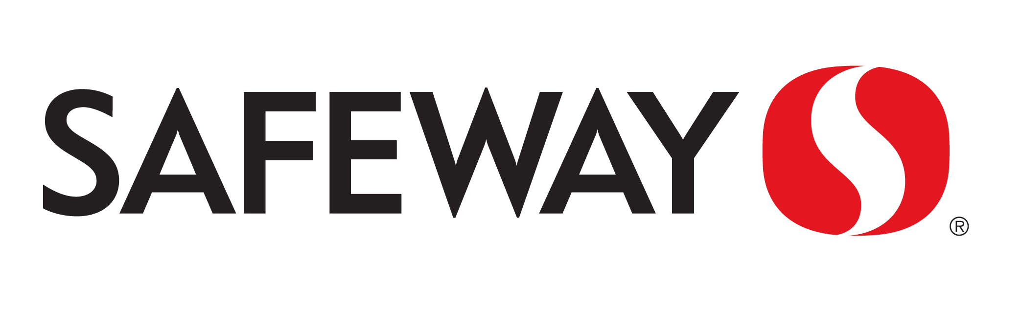 Image result for safeway logo