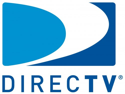 directv logo wallpaper