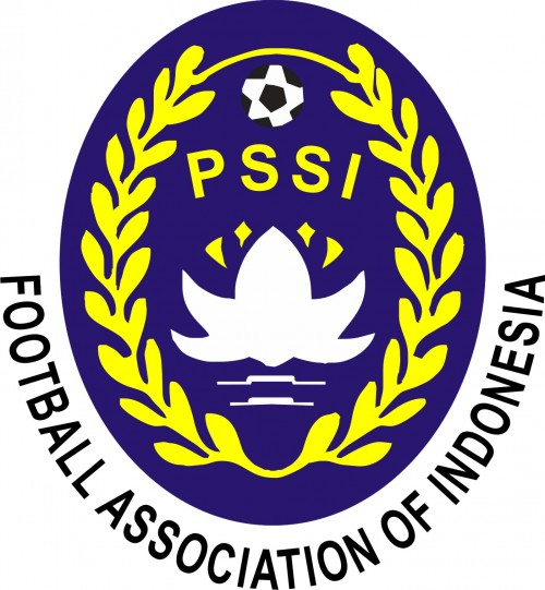 football association of indonesia logo