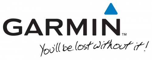 garmin logo wallpaper