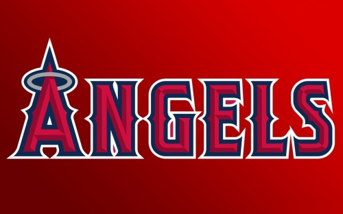 los angeles angels of anaheim logo 2012
