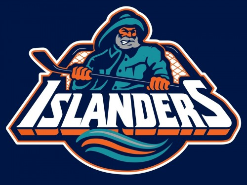 new york islanders logo wallpaper