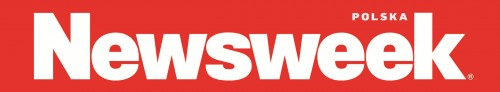 newsweek logo wallpaper