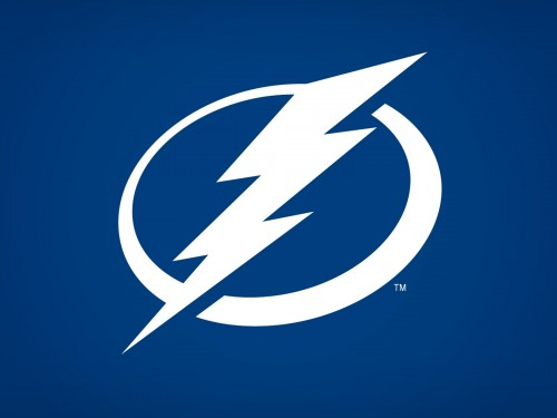 tampa bay lightning logo bolts