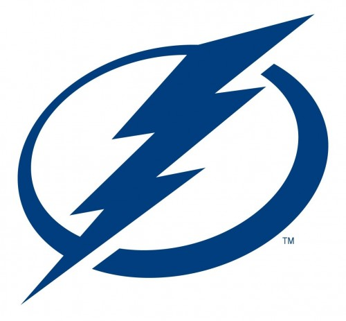 tampa bay lightning logo wallpaper