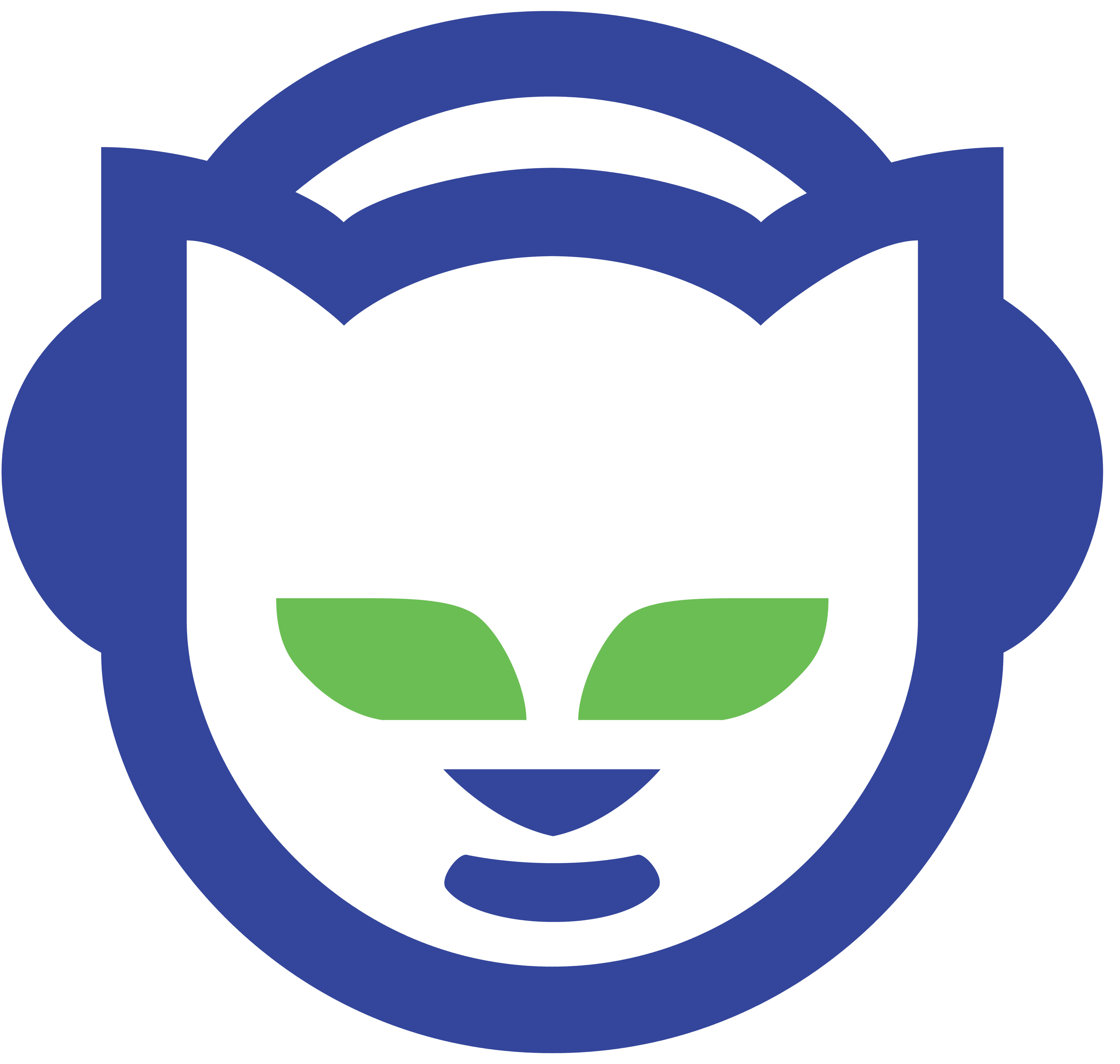 a history on napster a downloading and mp3 formatting program Atomicparsley-090_2-- command line program for reading parsing and  limit estimation for censored event history  3-- pure java napster.