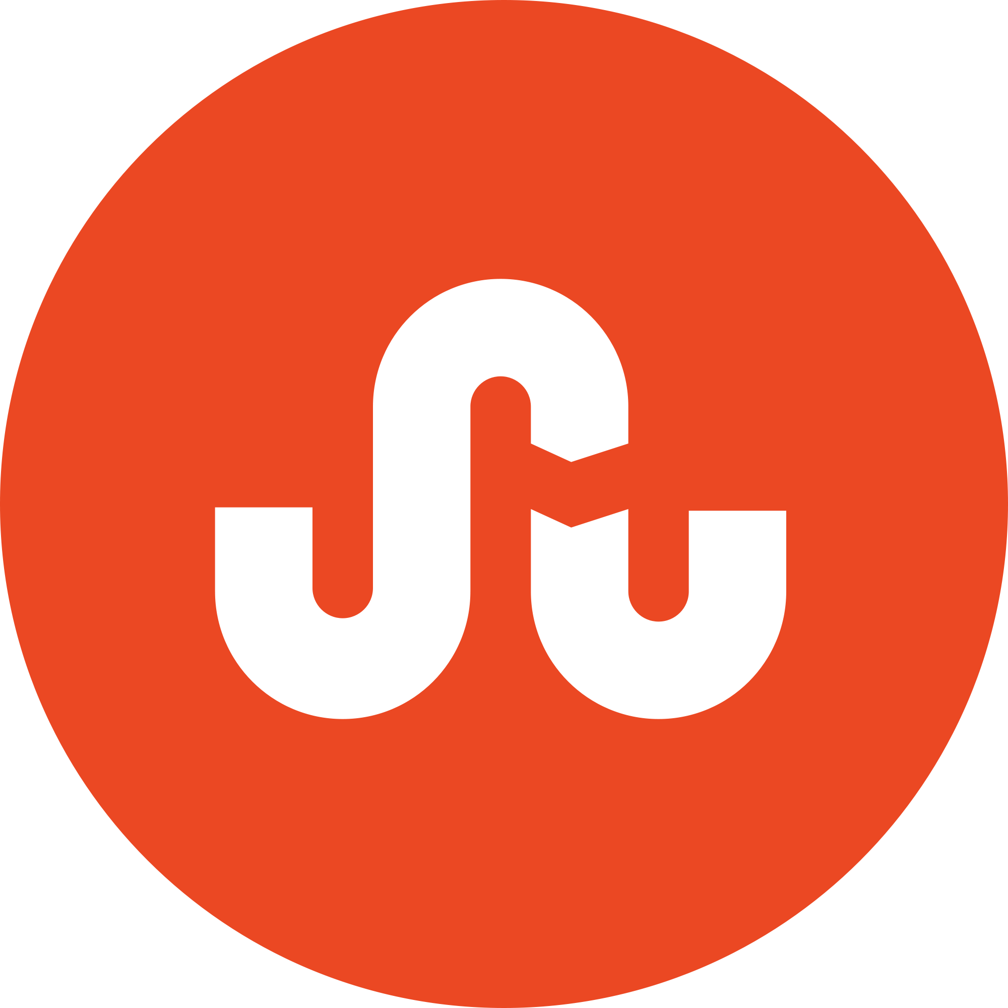 Image result for stumbleupon logo