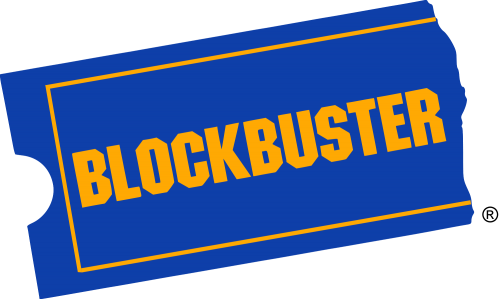 blockbuster renting and organization behavior Trep tip: are you netflix or blockbuster how a clear vision is vital to innovation silicon bayou march 29, 2016.