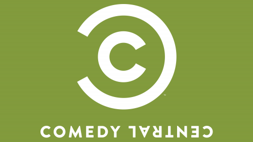 comedy central logo wallpaper