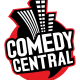 comedy central uk logo
