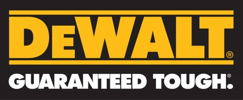 dewalt logo wallpaper