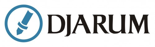 djarum logo