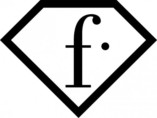 fashion tv logo