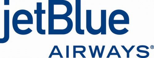 jetblue airways logo
