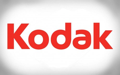 kodak logo wallpaper