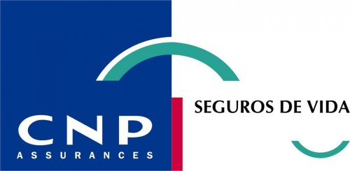 cnp assurances logo wallpaper