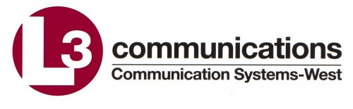 l3 communications logo