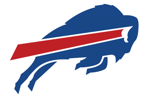 buffalo bills logo