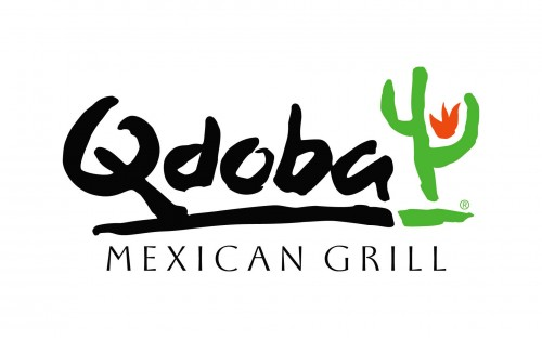 Qdoba logo wallpaper