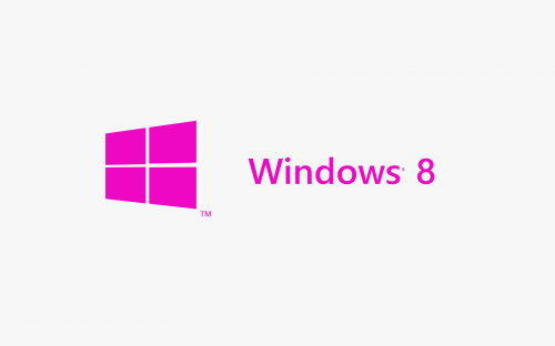 Windows-8-wallpaper-pink