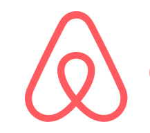 Small airbnb logo