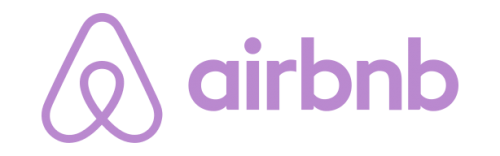 airbnb alternative logo