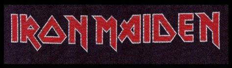 Iron-Maiden-Logo
