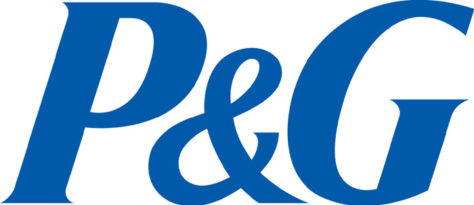 Procter-And-Gamble-Logo