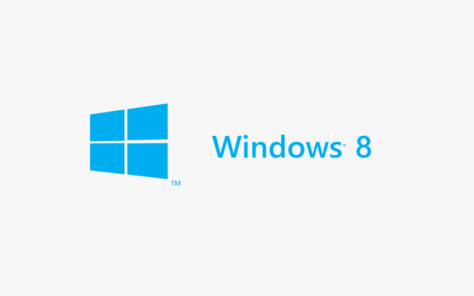 Windows-8-wallpaper-1024x640