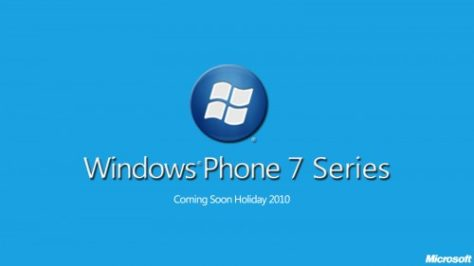 Windows-Phone-7-Logo-Wallpaper-500x281