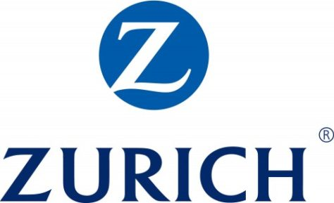 Zurich logo and wallpapers
